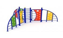 Cataratori - Locuri de joaca pentru copii