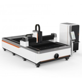 Laser cnc 500 w