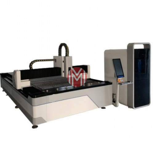 Laser cnc 1000 w